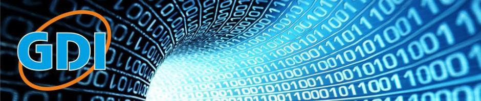 Gattinger Datenverarbeitung und IT GmbH